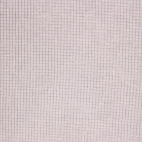 SUBLIME CREAM RM Coco Fabric
