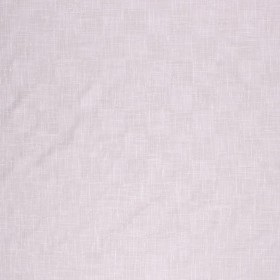 SQUARE DEAL SNOW RM Coco Fabric