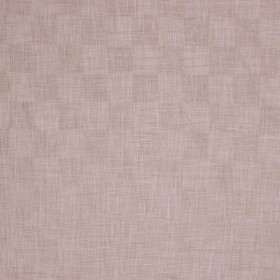 SQUARE DEAL LINEN RM Coco Fabric