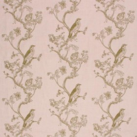 ARDLEY MOSS RM Coco Fabric