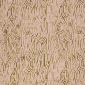 FAUX BOIS MOSS RM Coco Fabric