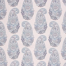 PASTICHE WEDGEWOOD RM Coco Fabric