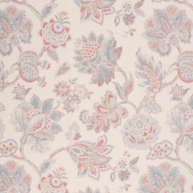 BERKSHIRE PORCELAIN RM Coco Fabric