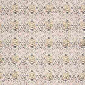 RONDEL SPRUCE RM Coco Fabric