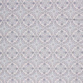 RONDEL POWDER RM Coco Fabric