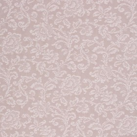 MAGUIRE PARCHMENT RM Coco Fabric