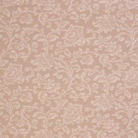 MAGUIRE TAUPE RM Coco Fabric