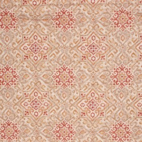 KASHMIR HONEY BEIGE RM Coco Fabric