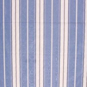 ASTON STRIPE LAKE RM Coco Fabric