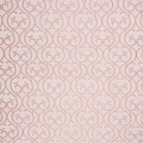 CHARTRES BEIGE RM Coco Fabric