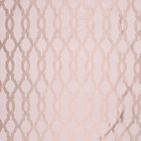 NORWOOD TRELLIS BEIGE RM Coco Fabric