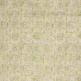 COLICO GRANNY SMITH RM Coco Fabric
