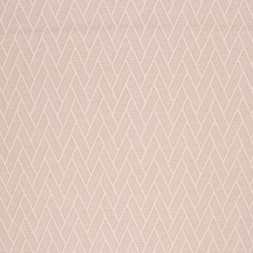 CROSSHATCH ALABASTER RM Coco Fabric
