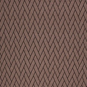 CROSSHATCH COAL RM Coco Fabric