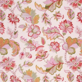 HIGHGROVE MULTI RM Coco Fabric
