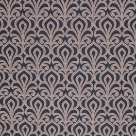 TRACERY TWILIGHT RM Coco Fabric