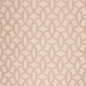 LEICESTER TAN RM Coco Fabric