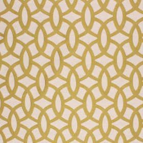 LEICESTER LIME RM Coco Fabric