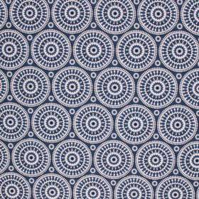 BOSPHORUS DENIM RM Coco Fabric