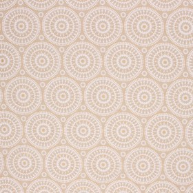 BOSPHORUS BUTTER RM Coco Fabric