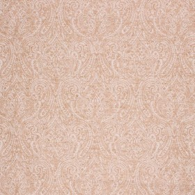 STANHOPE HONEY RM Coco Fabric