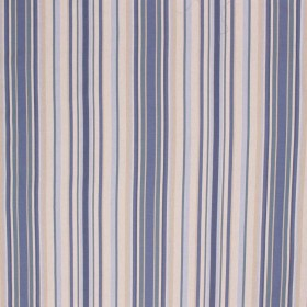 BROMPTON STRIPE SAILBOAT RM Coco Fabric