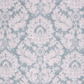 FRESCO CLEARWATER RM Coco Fabric