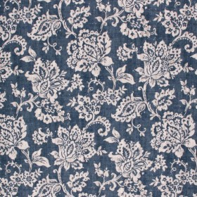 GIOVANNI BALTIC RM Coco Fabric