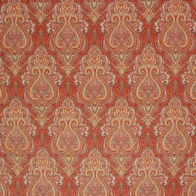 LIVERPOOL CANYON RM Coco Fabric