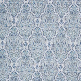 LIVERPOOL PORCELAIN RM Coco Fabric