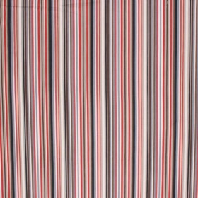 CHELTENHAM STRIPE MOONBEAM RM Coco Fabric