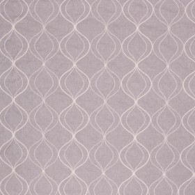 KISMET STERLING RM Coco Fabric