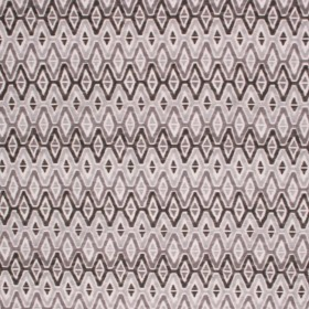 WOODSTOCK SLATE - CHECK REPEATS RM Coco Fabric