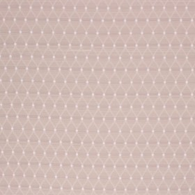 DARBY PARCHMENT RM Coco Fabric