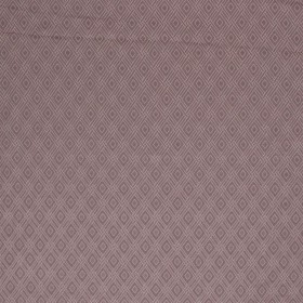 INTERWOVEN CHARCOAL RM Coco Fabric