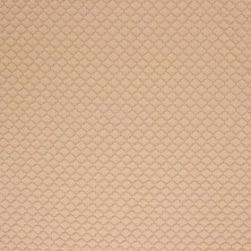 ISTANBUL NUGGET RM Coco Fabric