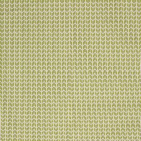 ARROWHEAD STRIPE LIME RM Coco Fabric