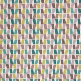 PARAGON STRATOSPHERE RM Coco Fabric