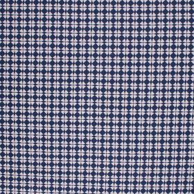 MODERNE SAPPHIRE RM Coco Fabric