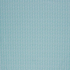 BUBBLE UP CARIBE RM Coco Fabric