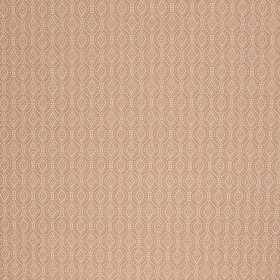 BUBBLE UP VINTAGE GOLD RM Coco Fabric