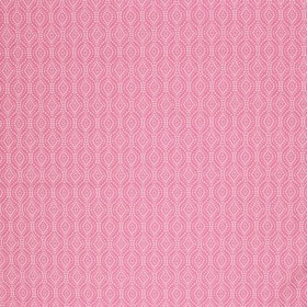 BUBBLE UP BEGONIA PINK RM Coco Fabric