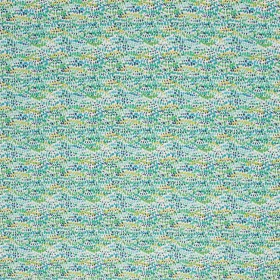 SPIT SPOT CARIBE RM Coco Fabric