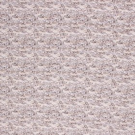 SPIT SPOT PEWTER RM Coco Fabric