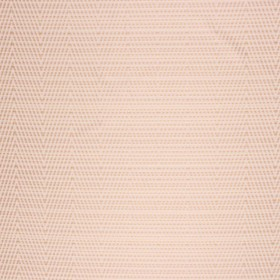 PINNACLE EGGSHELL RM Coco Fabric