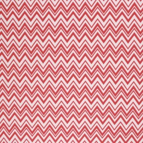 CHEVRON GRENADINE RM Coco Fabric