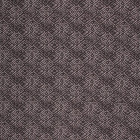 FUEGO CHARCOAL RM Coco Fabric
