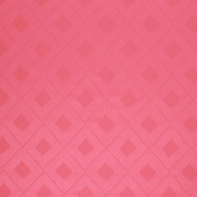 DIAMONDTRIGUE CORAL RM Coco Fabric