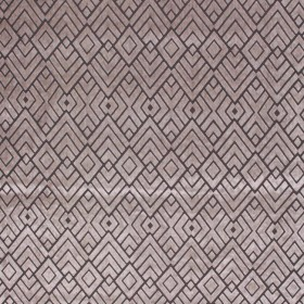 PARAMOUNT SILVER RM Coco Fabric