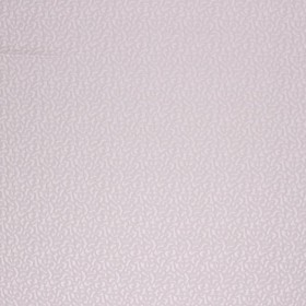 WILDCAT SILVER RM Coco Fabric
